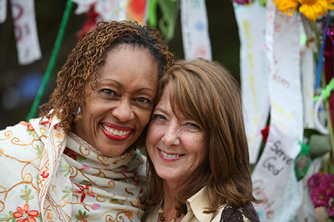 With-Rev.-Willa-Barber-Johnson